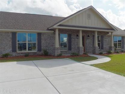 8966 Lockridge Road , Foley, AL