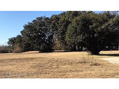 10441 County Road 48  Fairhope, AL MLS# 264593