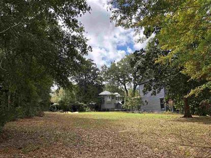 0 Powell Avenue , Fairhope, AL