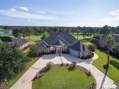 23300 Carnoustie Drive , Foley, AL