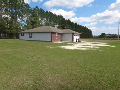 32616 A Rodeo Drive , Seminole, AL