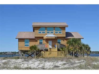 2600 W Beach Blvd , Gulf Shores, AL