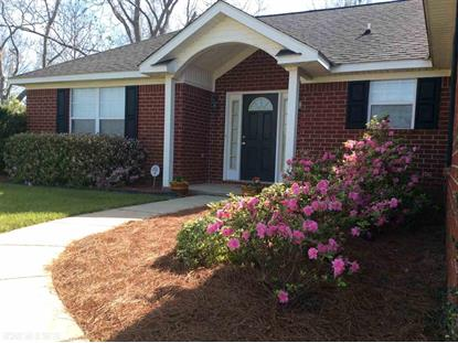 27790 Autumn Woods Circle , Loxley, AL