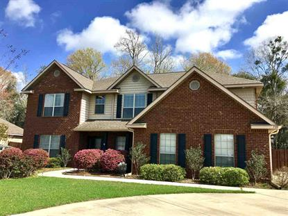 710 Creeping Willow Court , Fairhope, AL