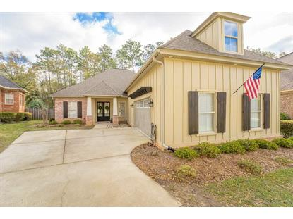 6434 Clear Pointe Court , Mobile, AL