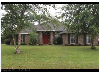 142 Meadow Run Lp , Foley, AL