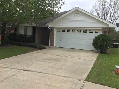 2688 Hampton Park Circle , Foley, AL