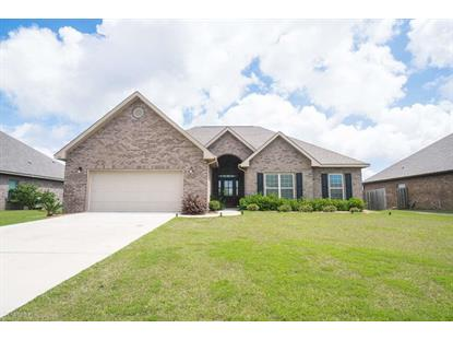 7111 Rocky Road Loop  Gulf Shores, AL MLS# 267913