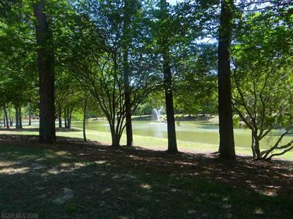 0 Willow Lake Drive  Fairhope, AL MLS# 268356