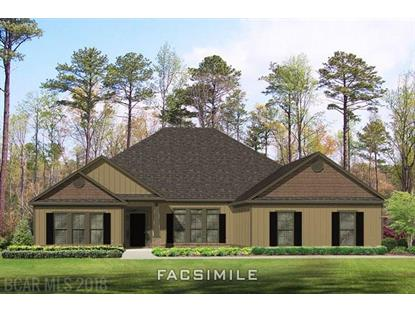 31309 Hoot Owl Road , Spanish Fort, AL
