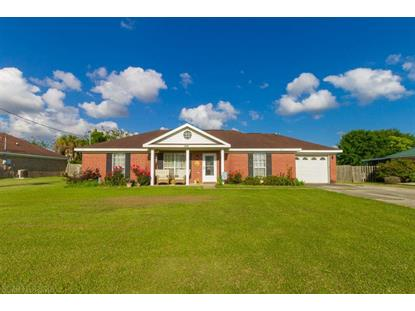 8946 Shannon's Mill Rd , Foley, AL