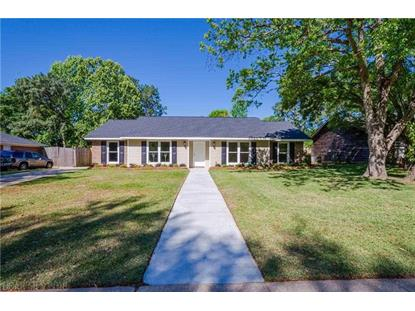 2928 Quail Creek Run , Mobile, AL
