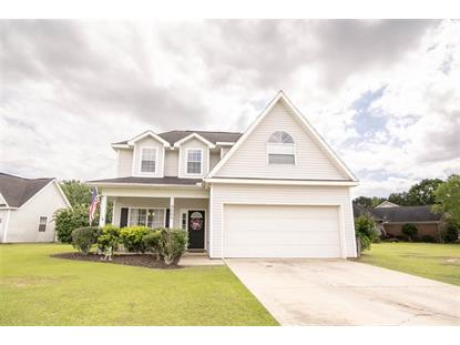 9668 Sherwood Ct  Daphne, AL MLS# 268605
