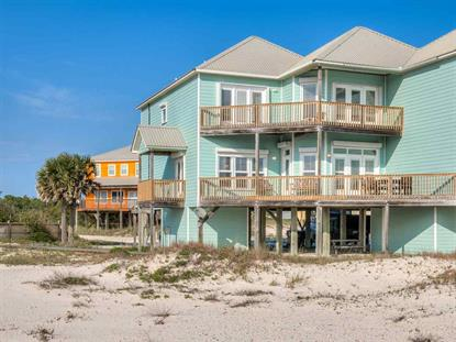 4992 State Highway 180 , Gulf Shores, AL