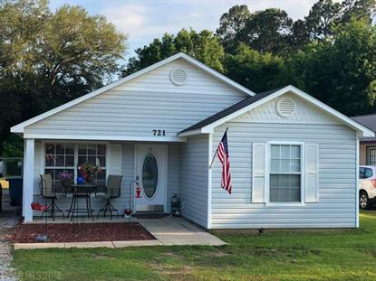 721 E 24th Avenue , Gulf Shores, AL