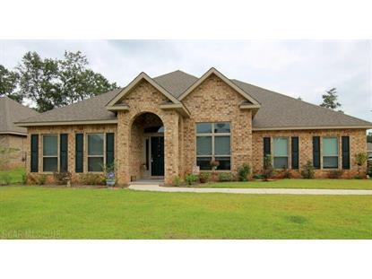 12146 Ariel Way , Spanish Fort, AL