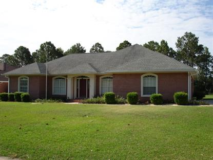 9149 Clubhouse Drive , Foley, AL