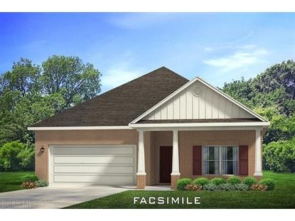 31690 Kestrel Loop , Spanish Fort, AL