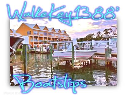 4551 Walker Key Blvd , Orange Beach, AL