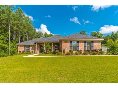 9575 Kingfisher Court , Spanish Fort, AL