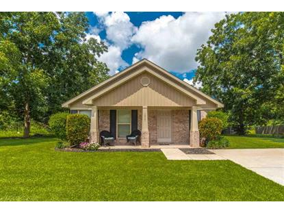 1317 Majesty Loop , Foley, AL