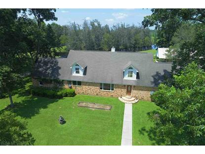 2760 Country Mill Rd  Jay, FL MLS# 272526