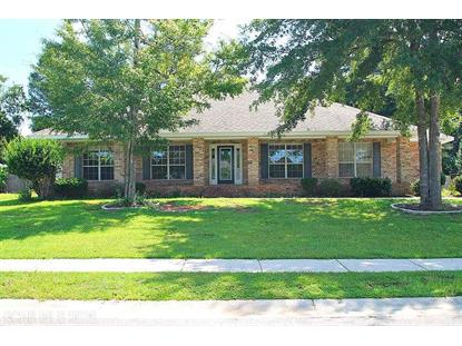 28306 Cypress Loop , Daphne, AL