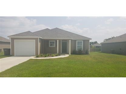 912 Sentinel Circle  Foley, AL MLS# 273918