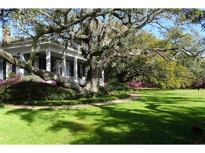 17655 Scenic Highway 98  Fairhope, AL MLS# 274683