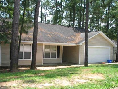 236 Montclair Loop , Daphne, AL