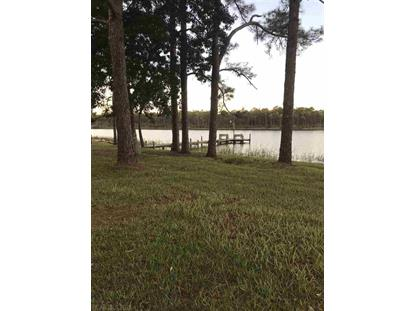 0 Spring Branch Road  Elberta, AL MLS# 277090