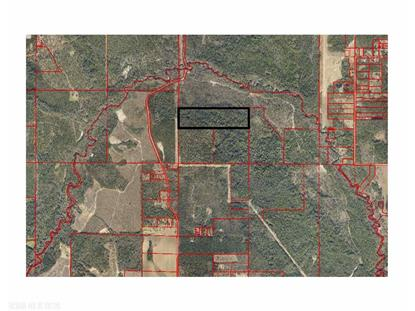 0000 CC Road  Elberta, AL MLS# 277148