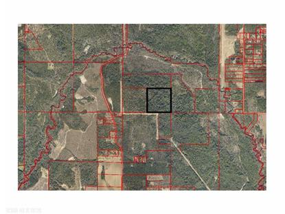 0000 CC Road  Elberta, AL MLS# 277151