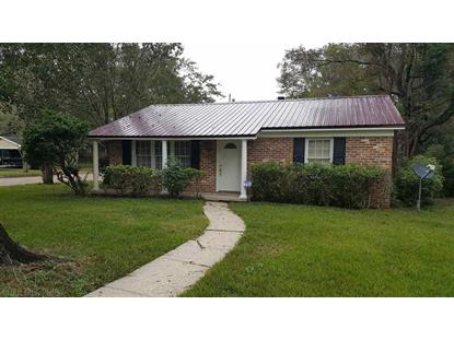 2208 Old Government Street  Mobile, AL MLS# 277199