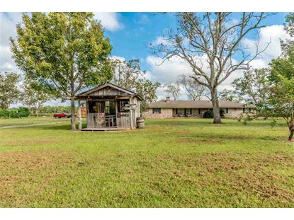 27619 County Road 20  Elberta, AL MLS# 277211