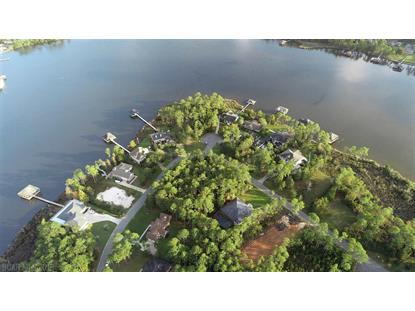 0 Bay Point Drive  Elberta, AL MLS# 277352