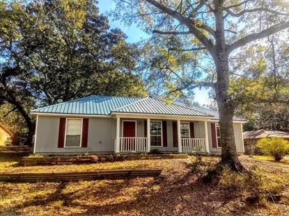 5761 Woodchase Court  Theodore, AL MLS# 277490