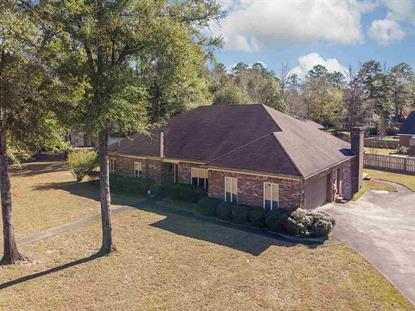 119 Brooks Blvd  Brewton, AL MLS# 277995
