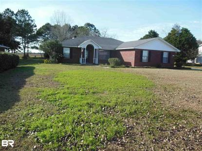 9325 Fairway Drive  Foley, AL MLS# 278033