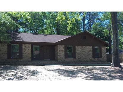 102 Golmon Cir  Daphne, AL MLS# 278148