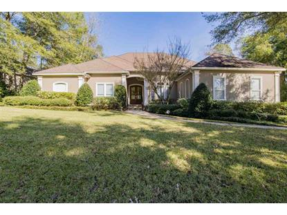 105 Pebble Court  Fairhope, AL MLS# 278373