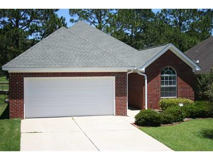181 Club Drive  Fairhope, AL MLS# 278380