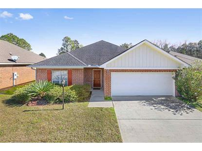 4006 Serene Ct  Foley, AL MLS# 278403