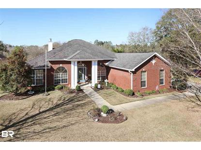 1092 Orlando Drive  Foley, AL MLS# 278448