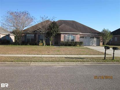9338 Sanibel Loop  Daphne, AL MLS# 278464