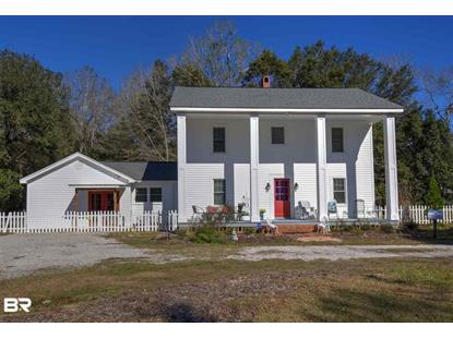 21655 US Highway 98  Foley, AL MLS# 278493