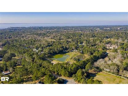 0 S Section Street  Fairhope, AL MLS# 278548