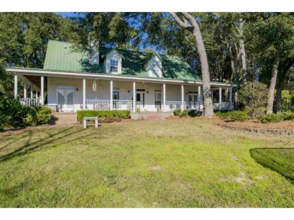 17095 Section Street  Fairhope, AL MLS# 278549