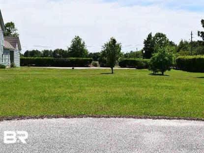 1054 Snapdragon Lane  Foley, AL MLS# 278578