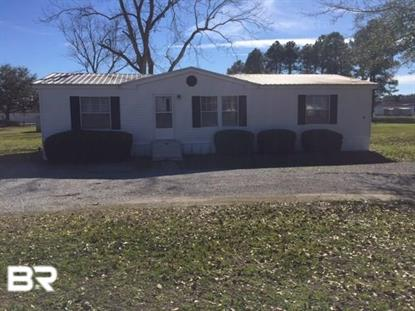 22260 US Highway 98  Foley, AL MLS# 278592
